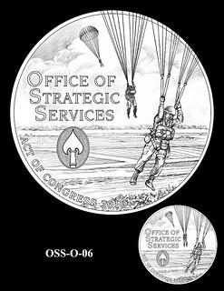 OSS-O-06