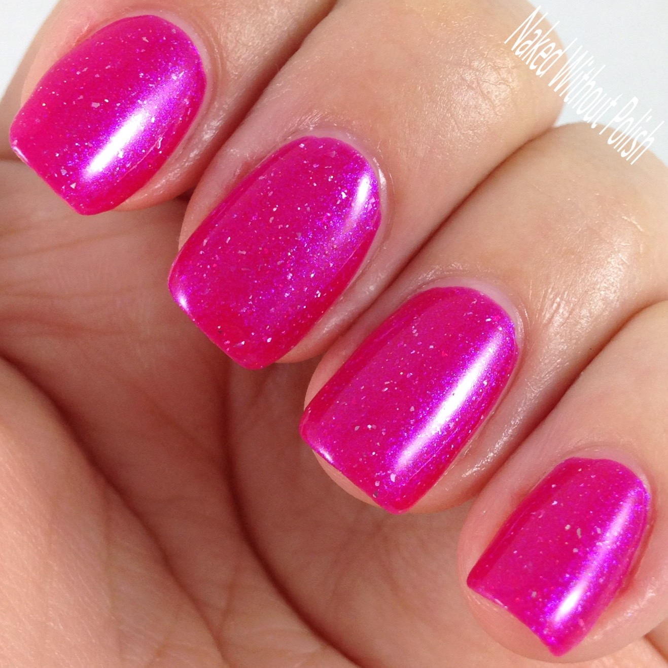 Lollipop-Posse-Lacquer-My-Hearts-in-Overdrive-8