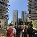06-07-2017 - Visite ZAC des Girondins - 011