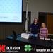 4-H Presentation Contest - 16