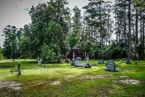 Palmer Cemetery-001