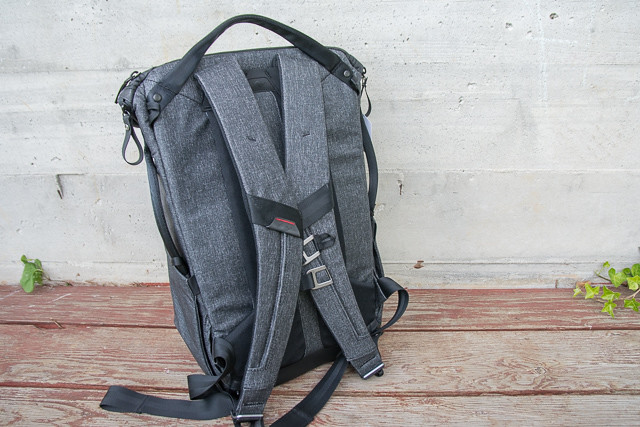 Peak Design Everyday Backpack 06