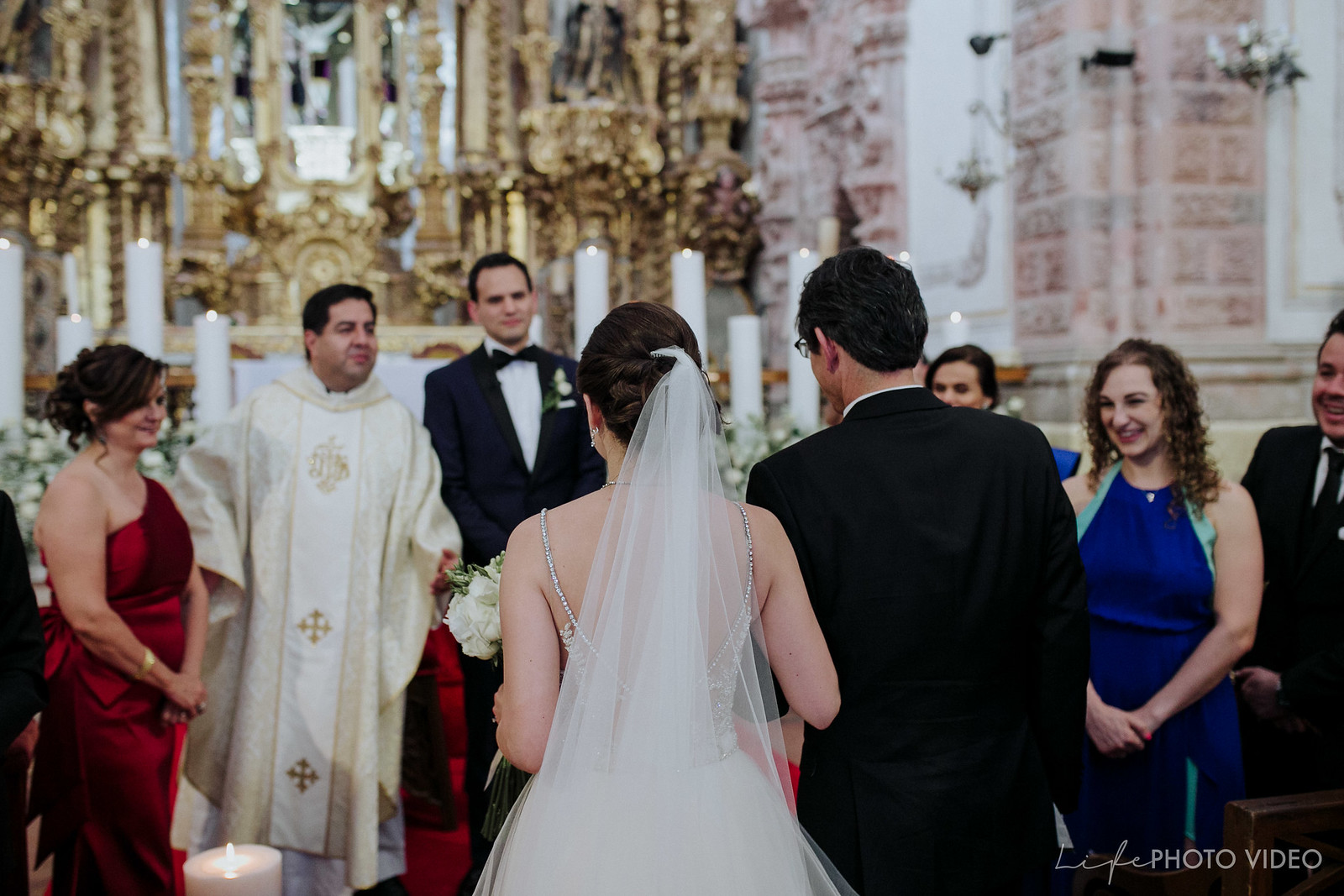 Guanajuato_Wedding_Photographer_0077