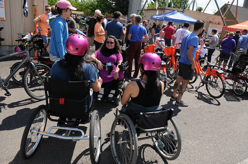 Adaptive Bike Rental program launch-3.jpg