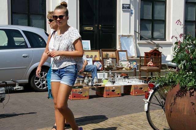 2017-07-22_Snuffelmarkt-Aalten_AJvdG (4)