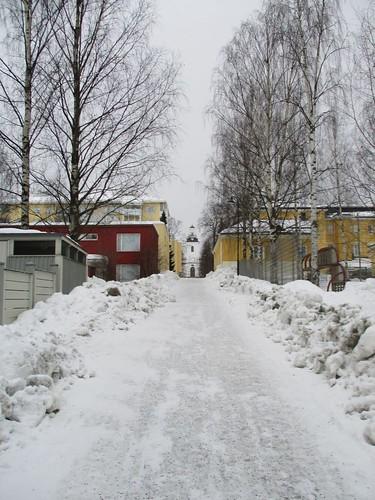 kuopio_zpski7946c3