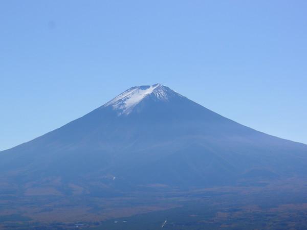 079-Kawaguchiko