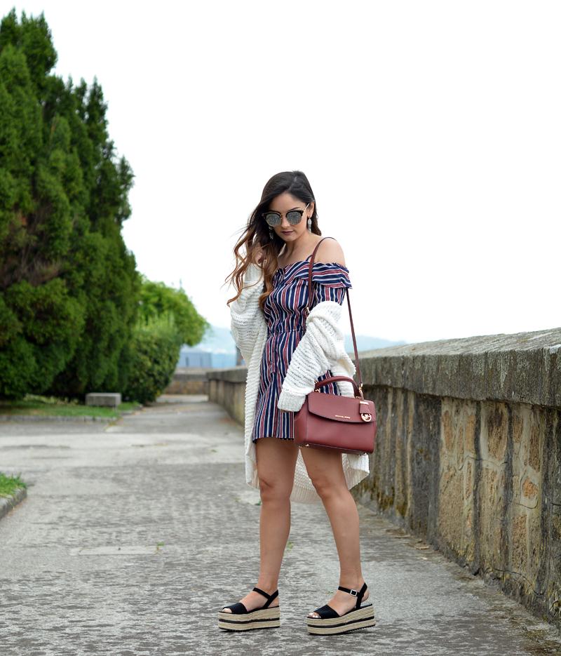 zara_pull_asos_ootd_outfit_05