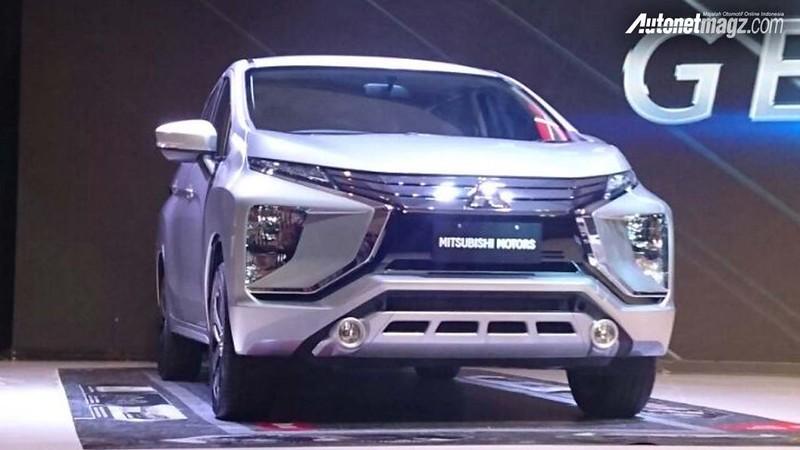 Mitsubishi-Expander-MPV-Unveiled-Front-Three-Quarters-1024x576