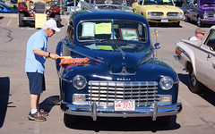 062517 All Mopat Show Sandy Utah 190