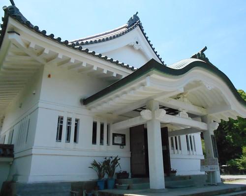jp-aoshima-Obi-château (4)
