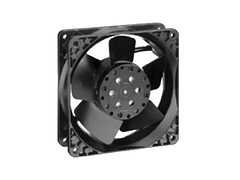 Ventilatore assiale 119x119x38 220V