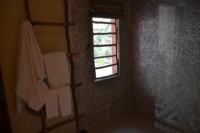 hotel bintang 5 di bali