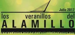 Veranillos-Alamillo