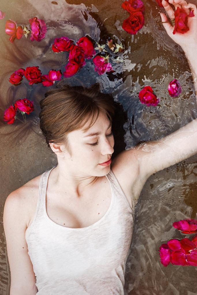 Rebecca Yuen groot zonder watermerk (12)