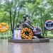 Vietnam Women's Memorial 2 - HDRdng.jpg