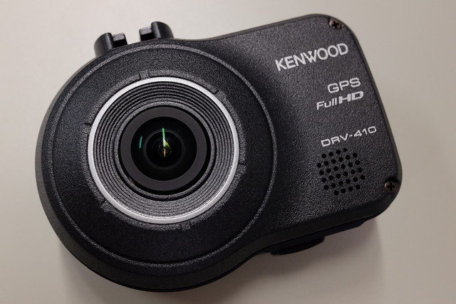 FX702280