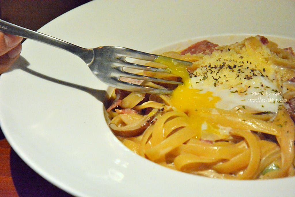 35852294610 b412b47bb3 o - 台中東海美食|蘑菇-東海商圈必吃義大利麵、燉飯、漢堡