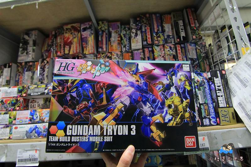 玩具特賣1 111