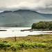 Ben Mhor, Mull, Scotland