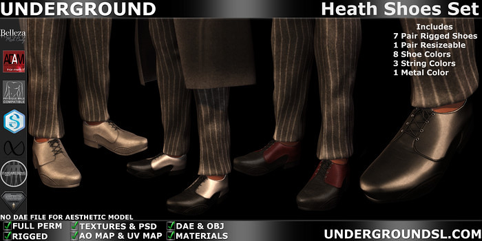 Heath_Shoes_Set_Pic - SecondLifeHub.com
