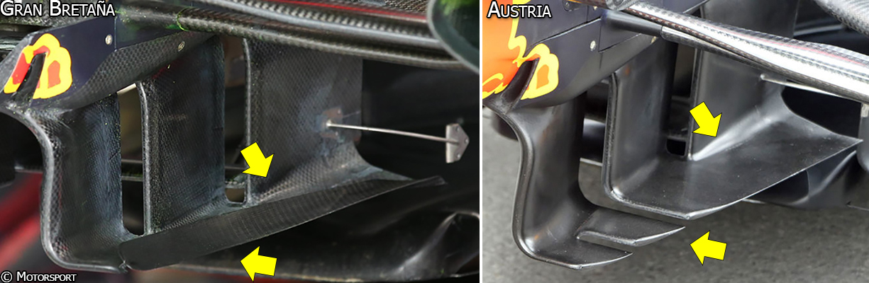 rb13-turning-vanes