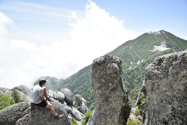 鳳凰三山N (180)