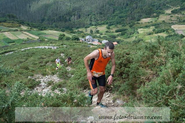 II Trail Pico Muralla 127