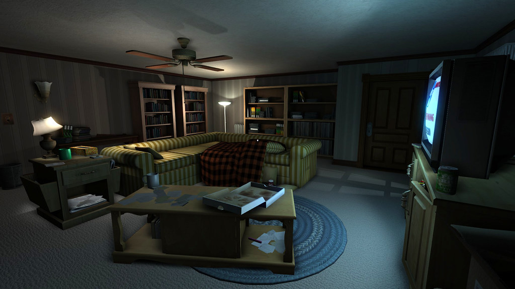 GoneHome_03