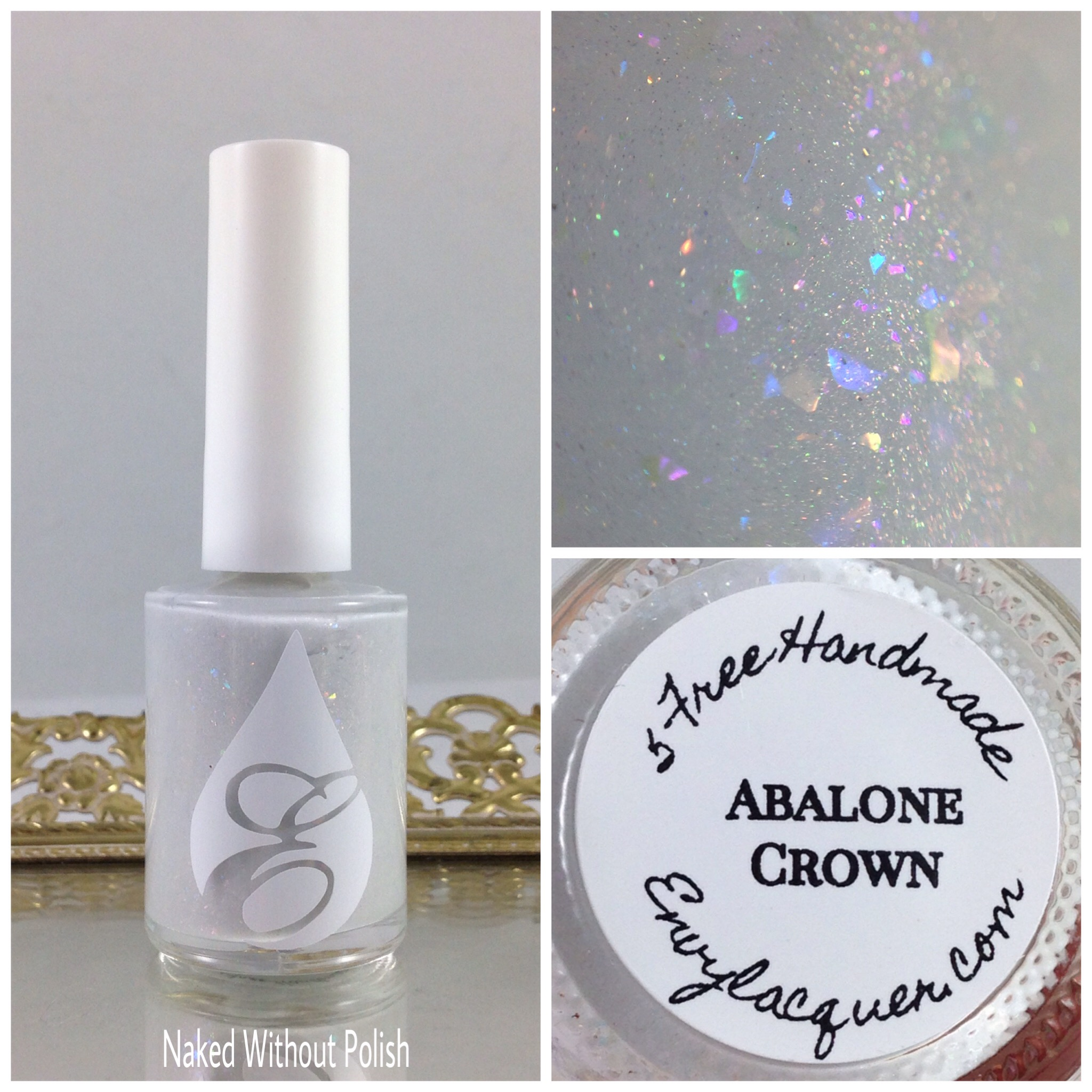 Envy-Lacquer-Abalone-Crown-1