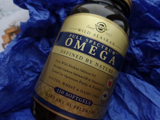 solgar omega3 (3)