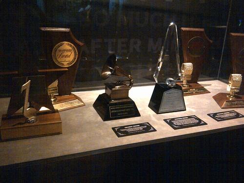 Nashville Patsy Cline Museum-20170722-05738