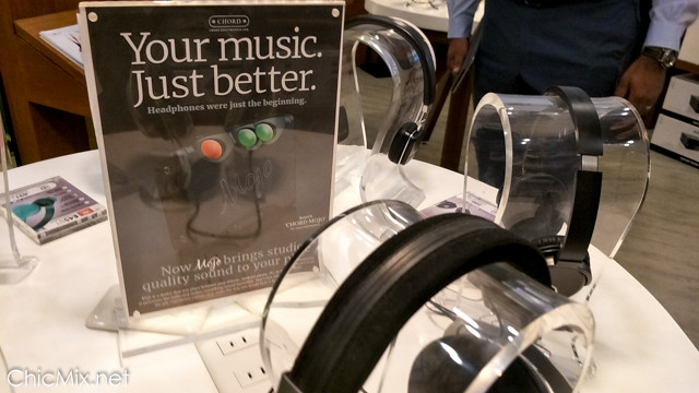 The JBL Eon One is THE ONE! - Chic Mix
