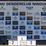 GP Beeckman-De Caluwé - Ninove