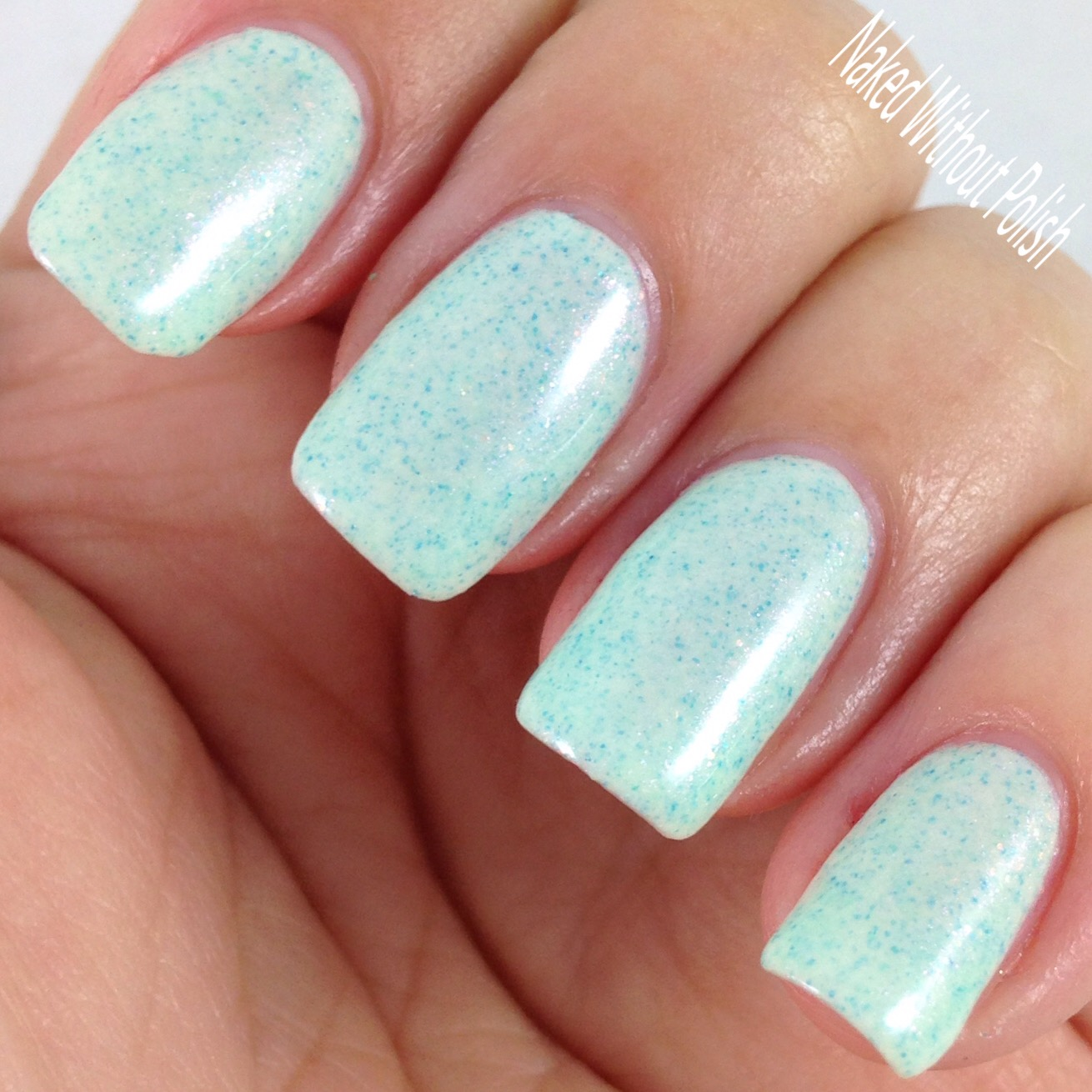 Envy-Lacquer-Seafoamin-Around-8