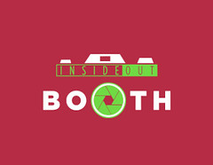 photo booth rental new jersey https://t.co/U5VvM0HB5r https://t.co/q7dk1nAiuo Inside Out Booth 207 Oak Ave, Riv? https://t.co/U5VvM0HB5r