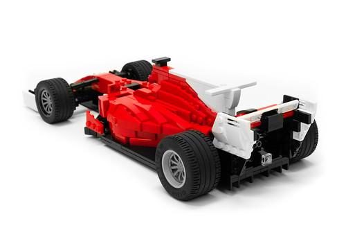 Ferrari SF70H (8)