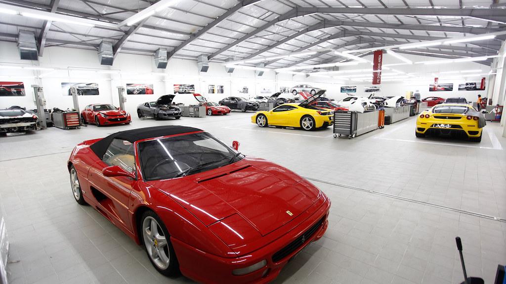 New-POWER15-Ferrari-2