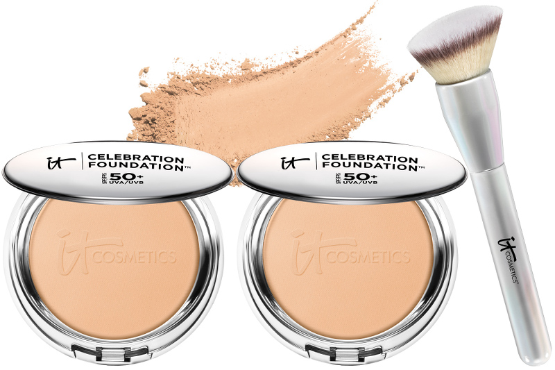 it-cosmetics-celebration-foundation-medium-tan-skin