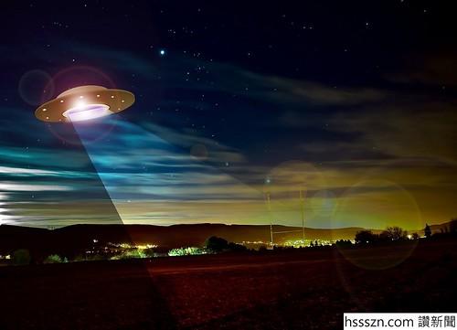 ufo-render_1080_780