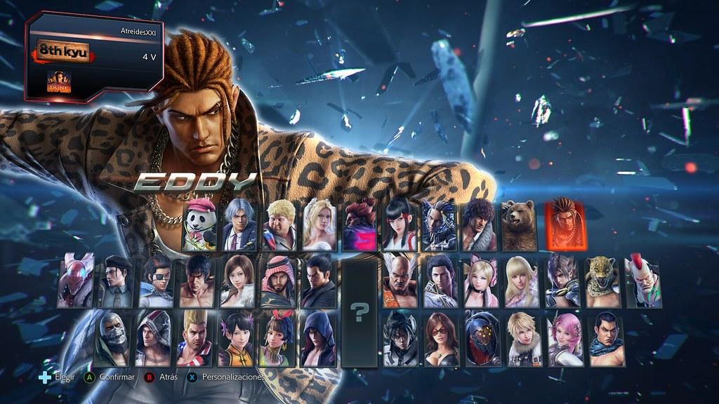 Tekken 7 07.22.2017 - 12.46.48.02