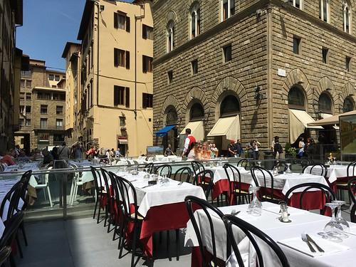Florence IMG_4427