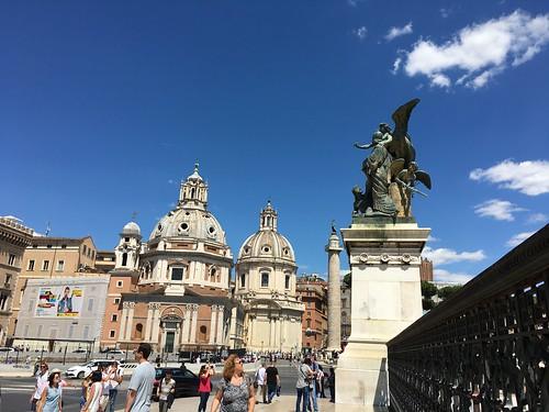 Rome, Italy IMG_4733