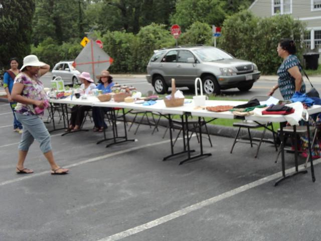 Community Day 2015