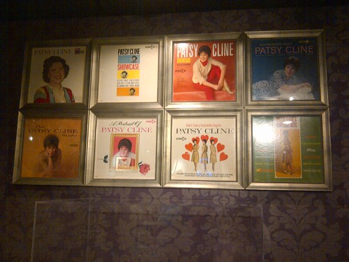 Nashville Patsy Cline Museum-20170722-05729