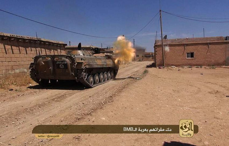 BMP1-DShK-ISIS-northern-syria-c2015-bpb-2