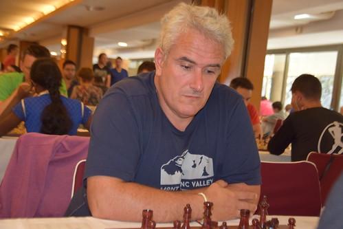 Miguel Mascaro (ESP)
