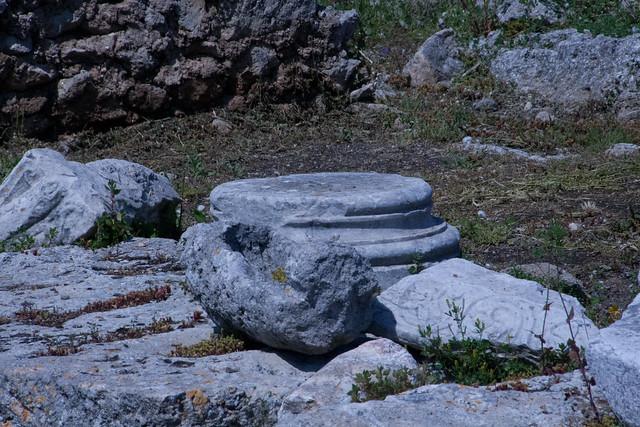 Greece-1383.jpg, Canon EOS DIGITAL REBEL XTI, Tamron AF 18-270mm f/3.5-6.3 Di II VC PZD