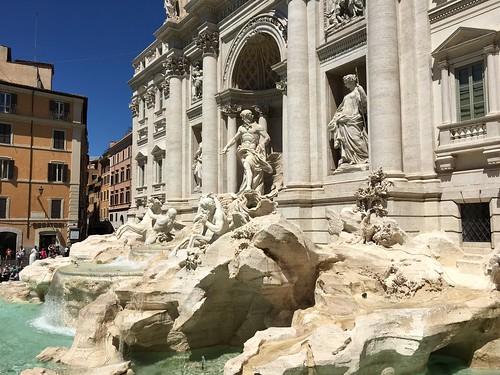 Rome, Italy IMG_4711
