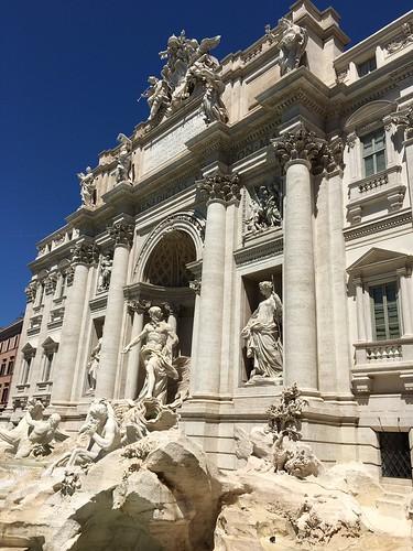 Rome, Italy IMG_4712